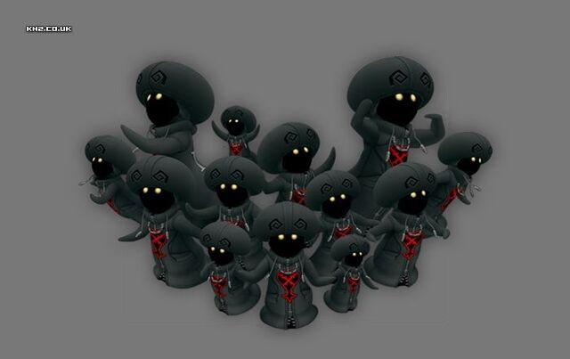 File:Organization XIII Mushrooms.jpg