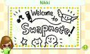 Swapnote thumb