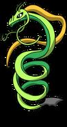 Whip Dragon