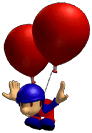 File:Balloon Fighter.png