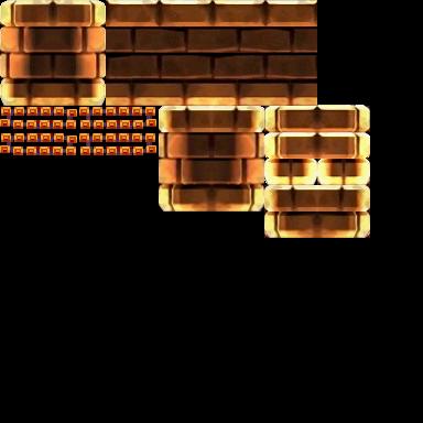 File:Castle Tiles 2 NSMBU.png