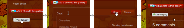 File:Category glitch order.png