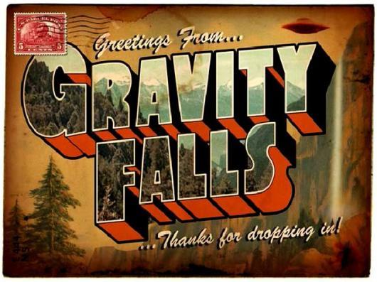 File:GravityFalls.jpg