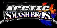 Arctic Smash Bros.