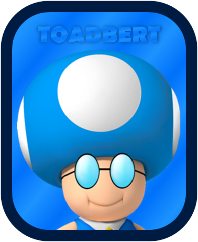 File:ToadbertMK3DB.png