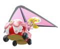 File:120px-Peach in kart MK7.png