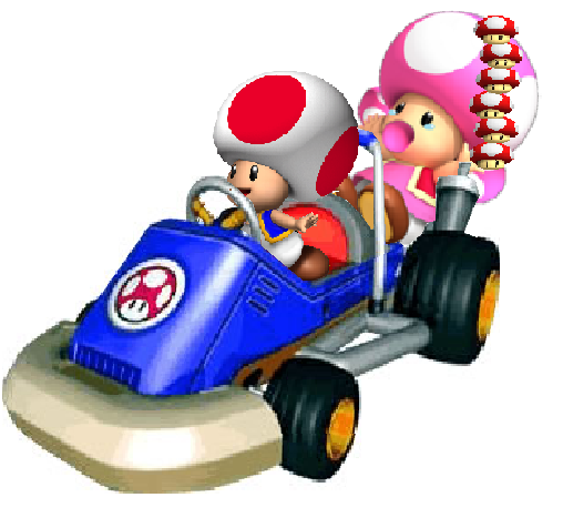 File:Baby Toad and Baby Toadette.png