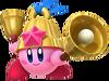 Bell Kirby