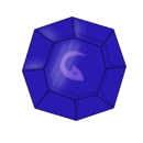 Dragon Augmentation Gem