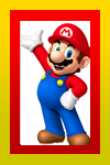 MarioBoxMarioparty10