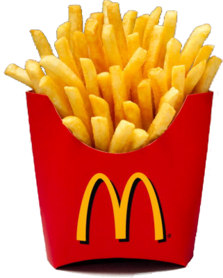 File:McDonaldsFries.png