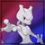 Mewtwo - Jake's Super Smash Bros. icon