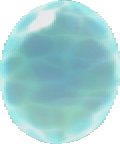 File:Oval Bubble.png