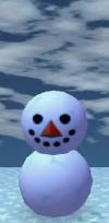 File:100px-Snowman.jpg