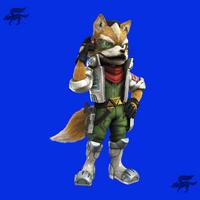 14 FoxDojo