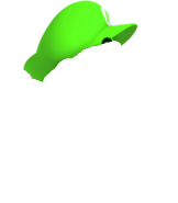 File:162px-Mini Mario SMBU.png
