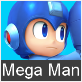 CrossMegaManIcon