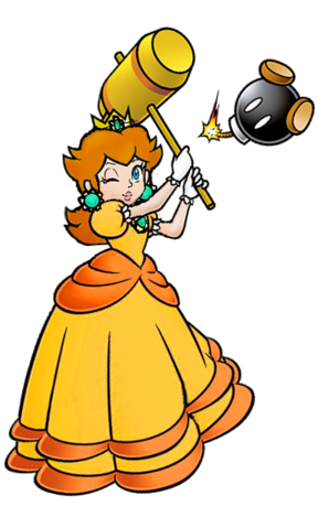 File:Daisy2d.png