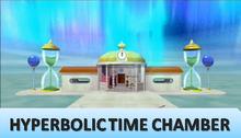 FL-HyperbolicTimeChamber