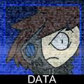 FSB Data