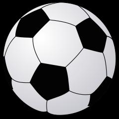 File:Football Ball.png