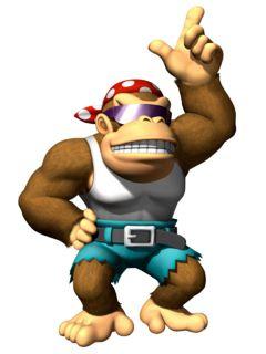 File:Funky Kong. Jpg