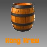 KongKrewLogoSMASB