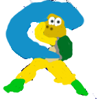 File:Koopa troopa epic pose.png