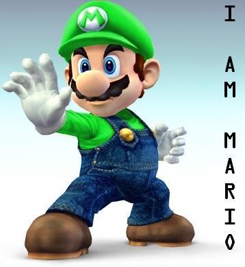 File:Mariofake1.JPG