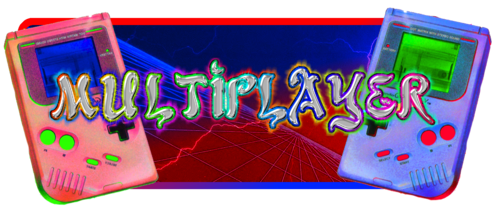 MultiPlayerModes
