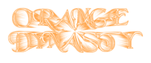 OrangeDyanstyLogo
