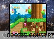 SSBEB,CookieCountry