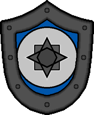 File:SUKOTTO'S SHIELD.png