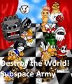 Thumbnail for version as of 12:07, September 11, 2011