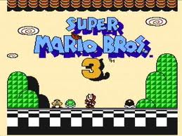 File:Super Mario Bros. 3.png