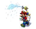 120px-FLUDD spray