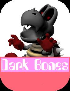 File:Dark Bones MR.png