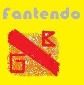 File:Fantendo Game Baby.jpg