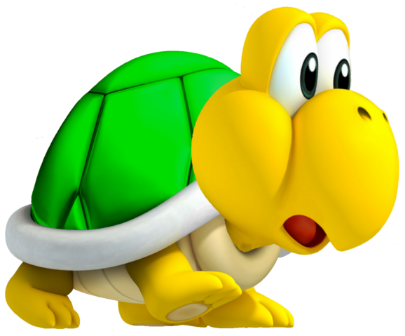 File:Green 4-legged Koopa.png