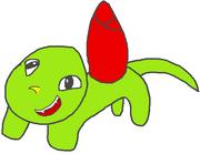 Lizabud