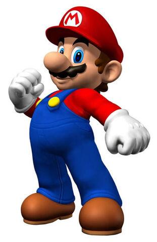 File:Mario (2).jpeg.jpg