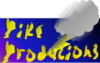 Pika Productions Logo- 10BK