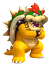 File:SMBDIY Bowser.png