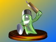 Super Mario Trophies SSBNS (25)