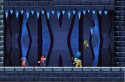 -4 Larry's maze castle