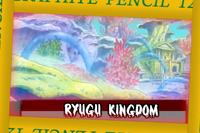 MASSES Arena Ryugu Kingdom