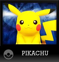 PikachuIcon FF