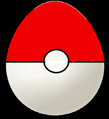 File:PokeEgg.png