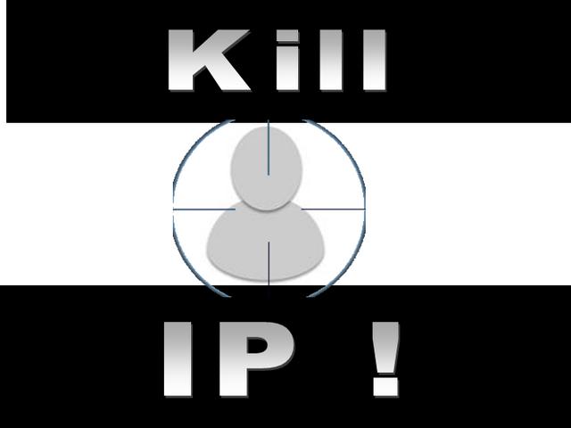 File:UIP.png
