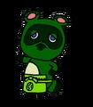 YoshiEggPlanetaryImplosion